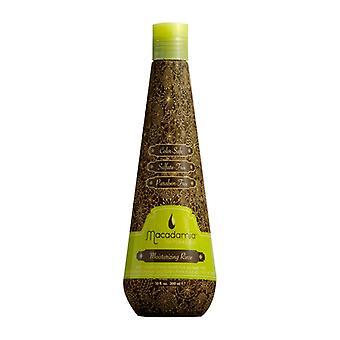 Macadamia Natural Oil Moisturizing Rinse Conditioner 300 ml