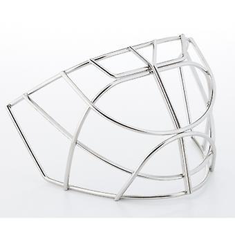 TW-lattice CCM PRO non-certified cat eye