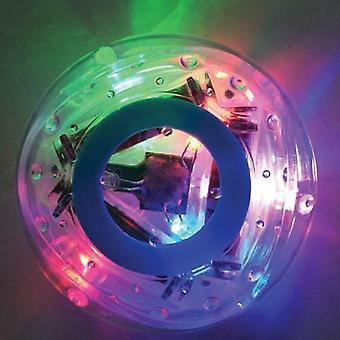 LED-Farbe Wechselbad Spielzeug ändern | 1 bis 5 pro Packung