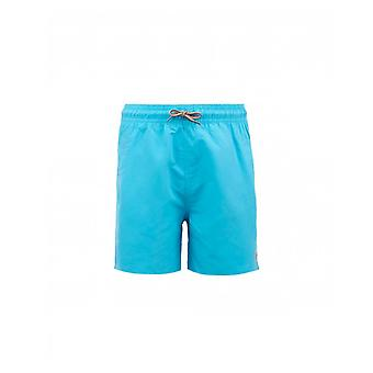 Paul Smith Titan Colour Change Swim Shorts
