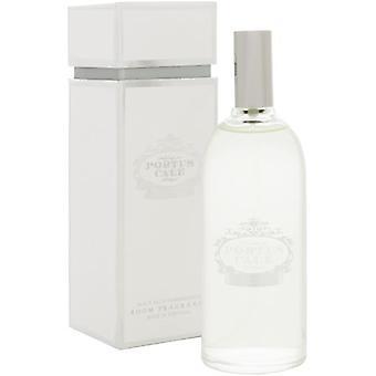 Portus Cale Home Spray 100 Ml Portus Cale sølv Edition