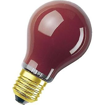 Light bulb 94 mm OSRAM 230 V E27 11 W