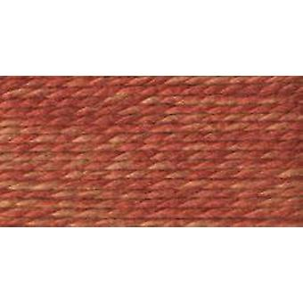 Wool-Ease Thick & Quick Yarn-Tangerine 640-524
