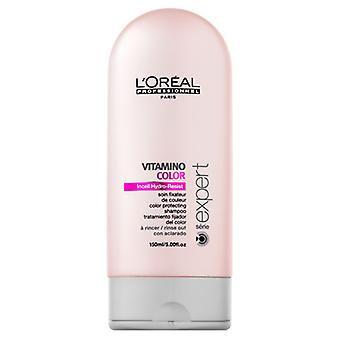 L'Oréal Professionnel Serie Expert Color Care Vitamino Color Conditioner 150ml
