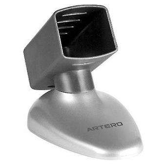 Artero Accessory Mounting Plate (Woman , Hair Care , Appliances , Hair Straighteners)