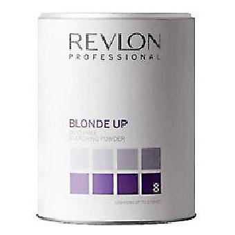 Revlon Biondo Revlon Up 500 ml.