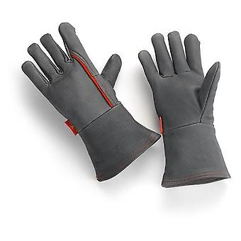 Outils Wolf Winter gloves (size 8) (Jardin , Jardinerie , Outils , Accessoires)