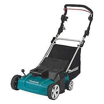 Makita Escarificador De Césped Uv 3200