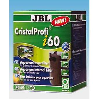 JBL CRISTAL PROFI i60 (Fish , Filters & Water Pumps , Internal Filters)