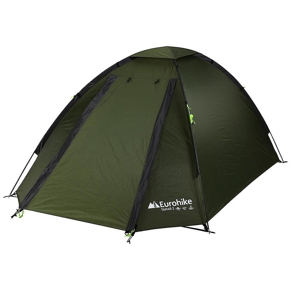 Camping Zelt 8 Mann : Eurohike tamar mann zelt fruugo
