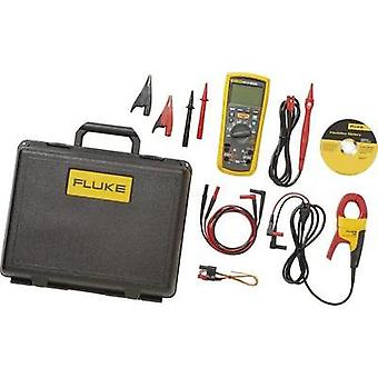Fluke Insulation measuring device,