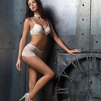 Boxer · AMBRA · Chantilly · white · 1373