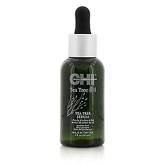 Chi Tea Tree olio tè albero siero - 59ml / 2oz