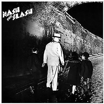 Nash the Slash - Children of the Night [Vinyl] USA import