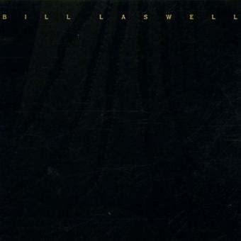 Bill Laswell - Filmtracks 2000 [CD] USA import