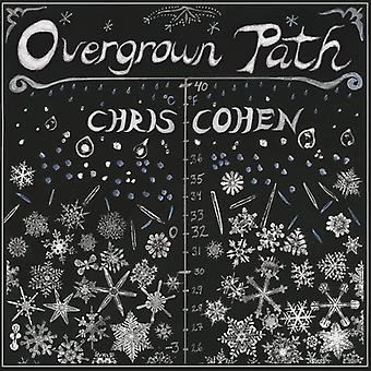 Chris Cohen - Overgrown Path [CD] USA import