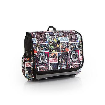 Sac de messager de Tween de Star Wars