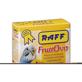 Raff Fruttovo    (Birds , Supplements)