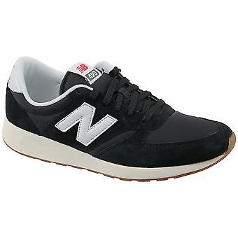 New Balance MRL420SD Mens sneakers