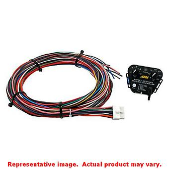 AEM Water Injection Kit 30-3304 Fits:UNIVERSAL 0 - 0 NON APPLICATION SPECIFIC