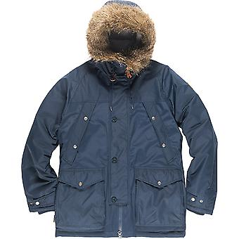 Element-Sowden Parka-Jacke
