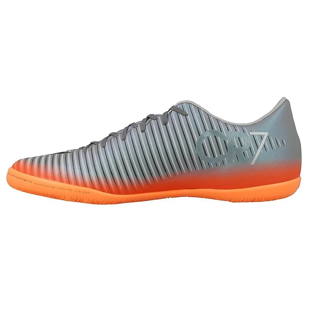 new style 00b03 76c83 Nike Mercurialx Victory VI CR7 IC 852526001 universal all year men shoes