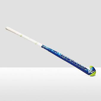 Kookaburra Clone Composite Hockey Stick