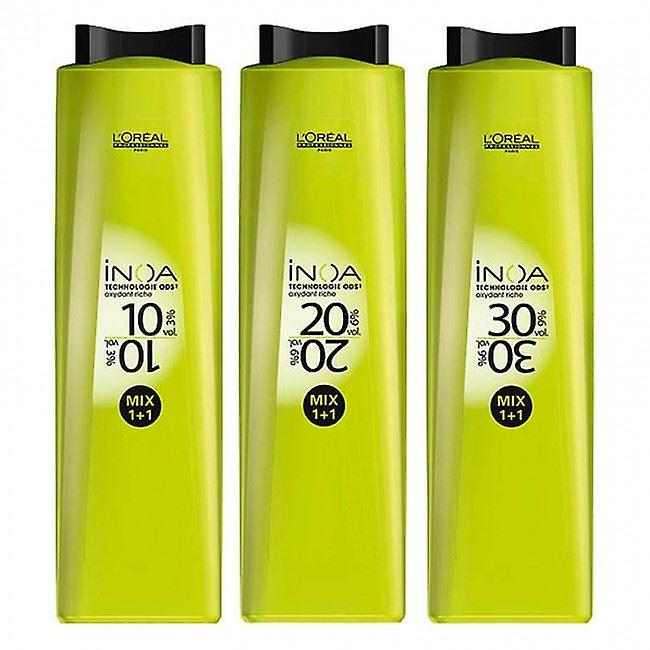 Oxydant L'oréal 31000 Ml Inoa Volume 10 sQrhCxtdBo