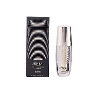 Kanebo Sensai Ultimate The Concentrate 30ml Unisex Sealed Boxed
