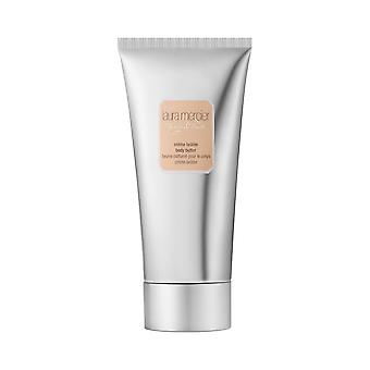 Laura Mercier crema Brûlée Body Butter
