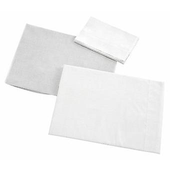 Micuna Set minicuna sheets mo-1560 mini tx-1701 mini fresh (Textile , Child's , Linens)