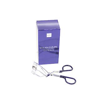 Vie At Home  Vie Eyelash Curlers