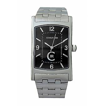 Cerruti - CRB033A Men's Watch