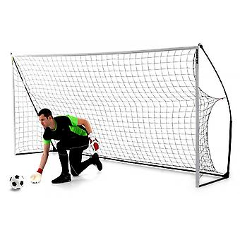 Quick play - Kickster 3, 60 m x 1, 80 m - football goal