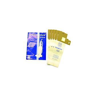 Electrolux papirpose - pakke med 5 (E84)