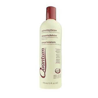 Zotos 'Quantum' Moisturizing Shampoo 15oz/443ml Unboxed