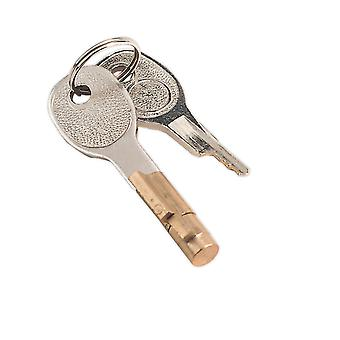 Sealey Tb36/Lk Lock And Key For