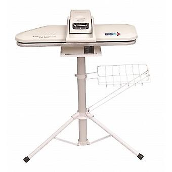 Super Mega Steam Ironing Press 80cm with Stand