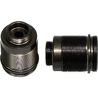 Cilindro de repuesto equipo C T01037 Shcok