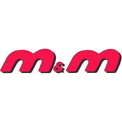 244DVF International M & M 2 2 voies directeHommest actionné matériel de vanne pneumatique 230 V AC boîcravater laiton d'étanchéité FKM