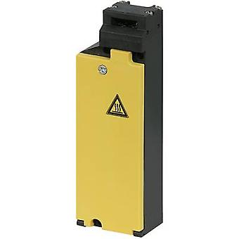 Eaton LS-S11-24DMT-ZBZ/X Safety button 24 Vdc 3 A separate actuator Magnetic lock IP65 1 pc(s)