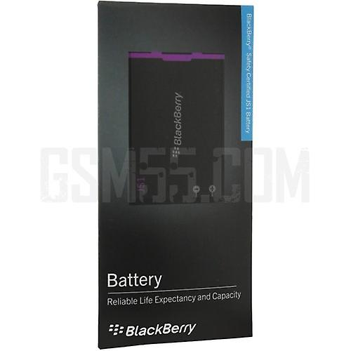 Battery BlackBerry 9320 Curve/BlackBerry 9220 Curve, 1450mAh Replacement Battery