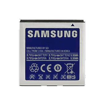 OEM Samsung standardbatteri for Samsung fascinere Mesmerize i500