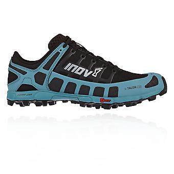 Inov8 X-Talon 230 Women's Trail Running Shoes - SS19
