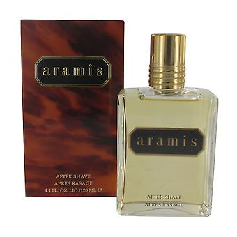 Aramis 120ml Aftershave for Men