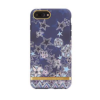 Richmond & Finch covers for IPhone 6/7/8 Plus-Super Star