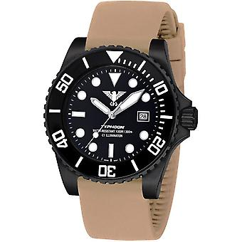 KHS Men's Watch KHS. TYBS. St