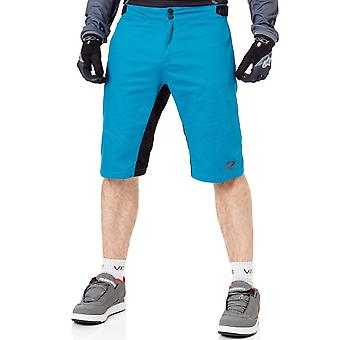 Oneal blau 2019 All Mountain Cargo MTB Shorts