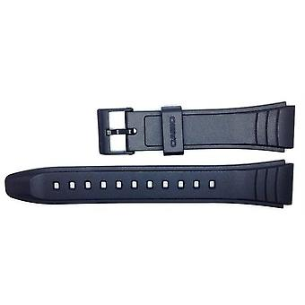 Casio Aw-49h Watch Strap 10160334