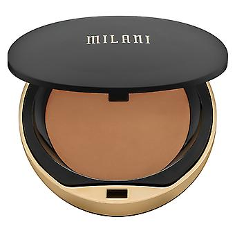 Milani Conceal + Perfect Shine-Proof Powder-09 Deep